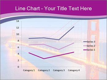 0000072848 PowerPoint Template - Slide 54
