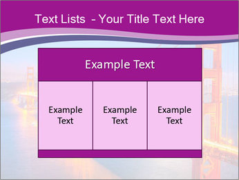 0000072848 PowerPoint Template - Slide 59