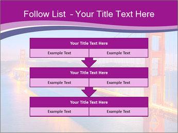 0000072848 PowerPoint Template - Slide 60