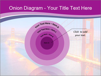 0000072848 PowerPoint Templates - Slide 61