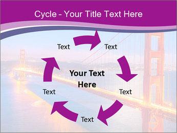 0000072848 PowerPoint Template - Slide 62