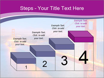 0000072848 PowerPoint Templates - Slide 64