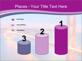 0000072848 PowerPoint Templates - Slide 65