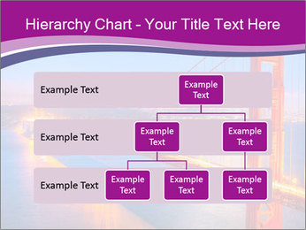 0000072848 PowerPoint Template - Slide 67