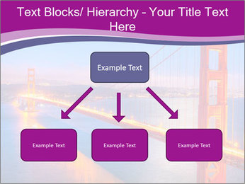 0000072848 PowerPoint Templates - Slide 69