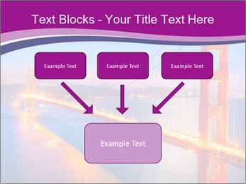 0000072848 PowerPoint Template - Slide 70