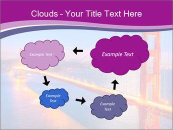 0000072848 PowerPoint Template - Slide 72