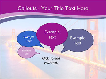 0000072848 PowerPoint Templates - Slide 73