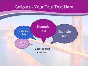 0000072848 PowerPoint Template - Slide 73
