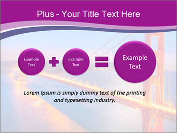 0000072848 PowerPoint Templates - Slide 75