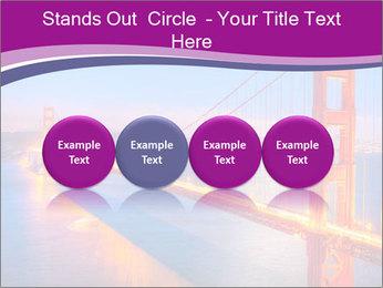 0000072848 PowerPoint Template - Slide 76