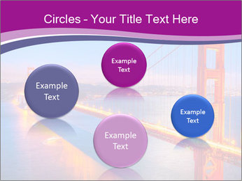 0000072848 PowerPoint Template - Slide 77