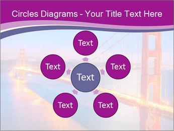 0000072848 PowerPoint Template - Slide 78