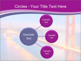 0000072848 PowerPoint Templates - Slide 79
