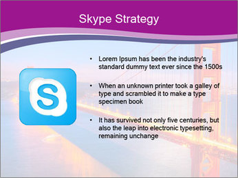 0000072848 PowerPoint Template - Slide 8