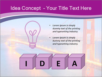 0000072848 PowerPoint Templates - Slide 80