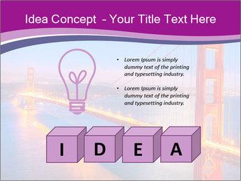 0000072848 PowerPoint Template - Slide 80