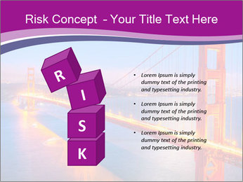 0000072848 PowerPoint Templates - Slide 81
