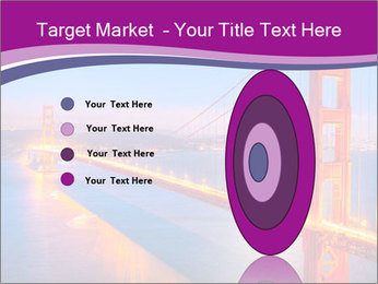 0000072848 PowerPoint Templates - Slide 84