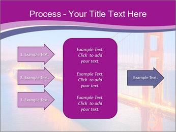 0000072848 PowerPoint Template - Slide 85