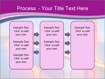 0000072848 PowerPoint Templates - Slide 86