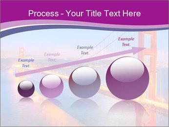 0000072848 PowerPoint Template - Slide 87