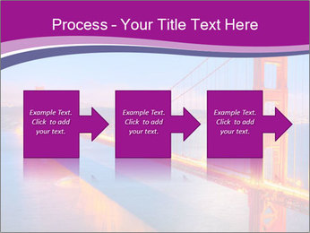 0000072848 PowerPoint Templates - Slide 88