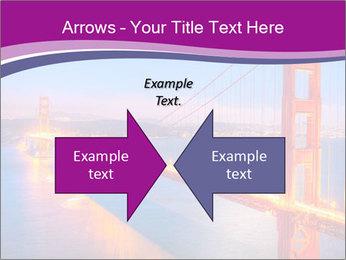0000072848 PowerPoint Template - Slide 90