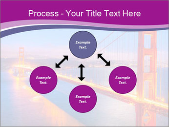 0000072848 PowerPoint Templates - Slide 91