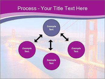 0000072848 PowerPoint Template - Slide 91