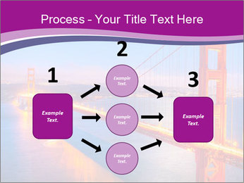 0000072848 PowerPoint Templates - Slide 92