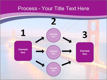 0000072848 PowerPoint Template - Slide 92