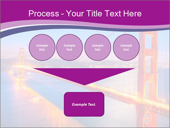 0000072848 PowerPoint Template - Slide 93