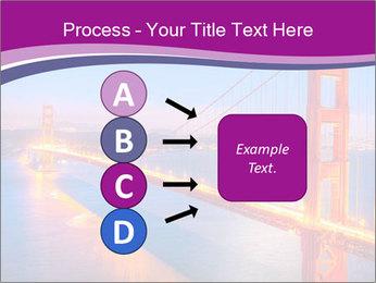 0000072848 PowerPoint Template - Slide 94