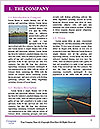 0000072848 Word Templates - Page 3