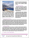 0000072848 Word Templates - Page 4