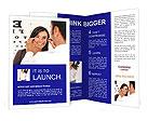 0000072849 Brochure Template