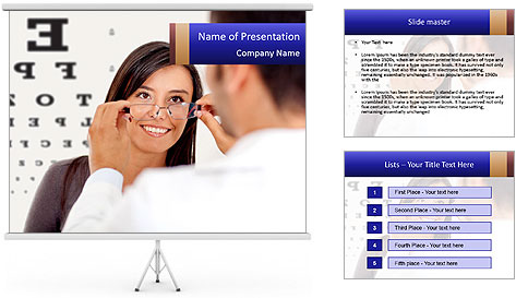 0000072849 PowerPoint Template