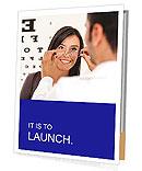 0000072849 Presentation Folder