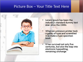 0000072849 PowerPoint Template - Slide 13