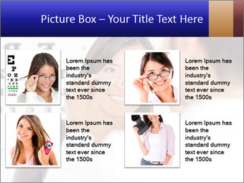 0000072849 PowerPoint Template - Slide 14
