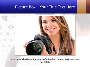 0000072849 PowerPoint Template - Slide 15
