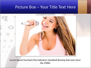 0000072849 PowerPoint Template - Slide 16