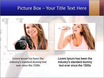 0000072849 PowerPoint Template - Slide 18