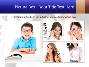 0000072849 PowerPoint Template - Slide 19