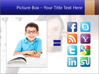 0000072849 PowerPoint Template - Slide 21