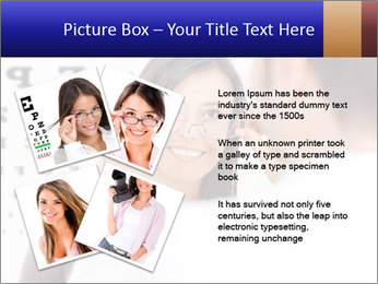 0000072849 PowerPoint Template - Slide 23