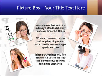 0000072849 PowerPoint Template - Slide 24