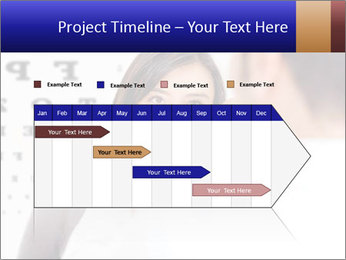 0000072849 PowerPoint Template - Slide 25