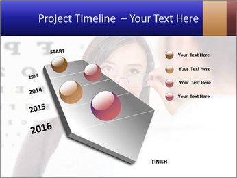 0000072849 PowerPoint Template - Slide 26